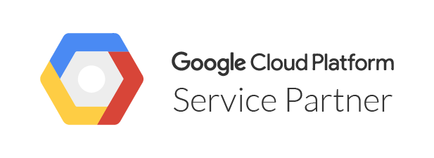 google-cloud-platform-partner