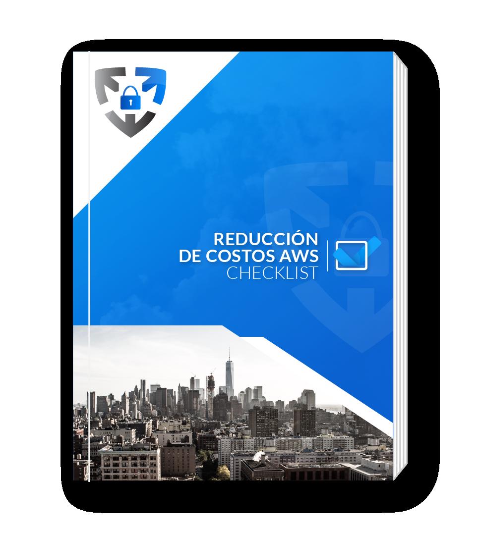 Reducción de Costos AWS
