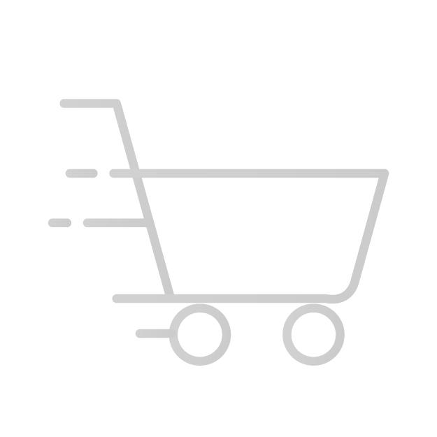 market icon-09