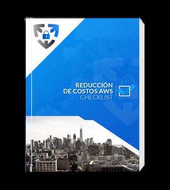 reducción-de-costos-aws