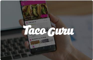 Taco Guru prevw-01