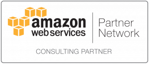 AWS_Standard-Consulting-Partner-300x130