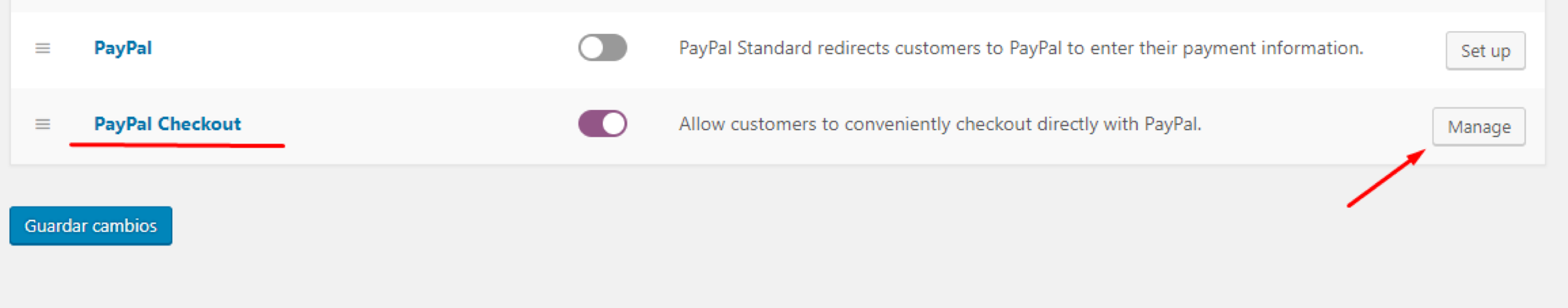 woocommerce paypal-blog-3