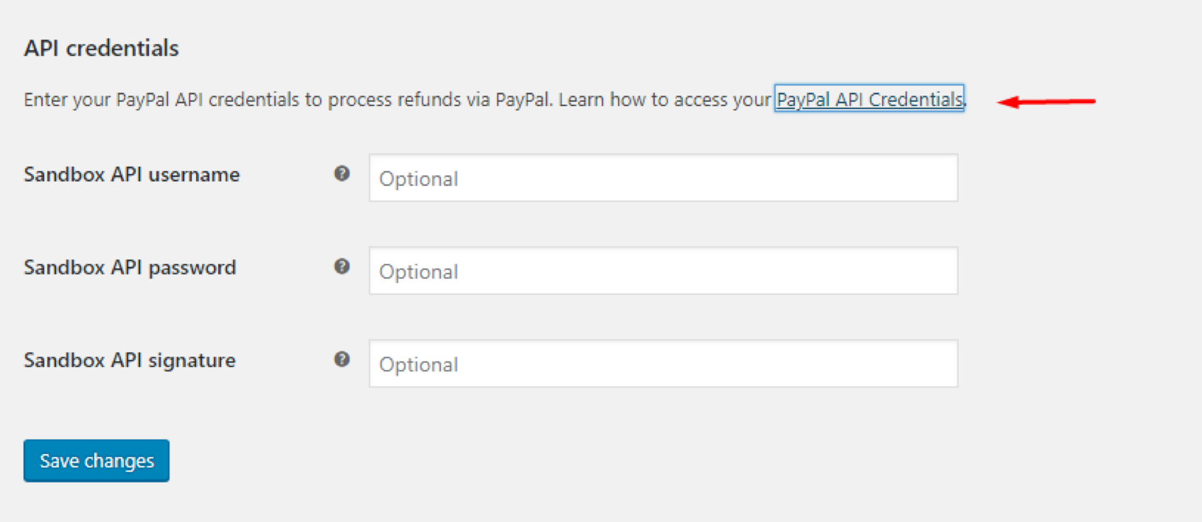 woocommerce paypal-blog-5