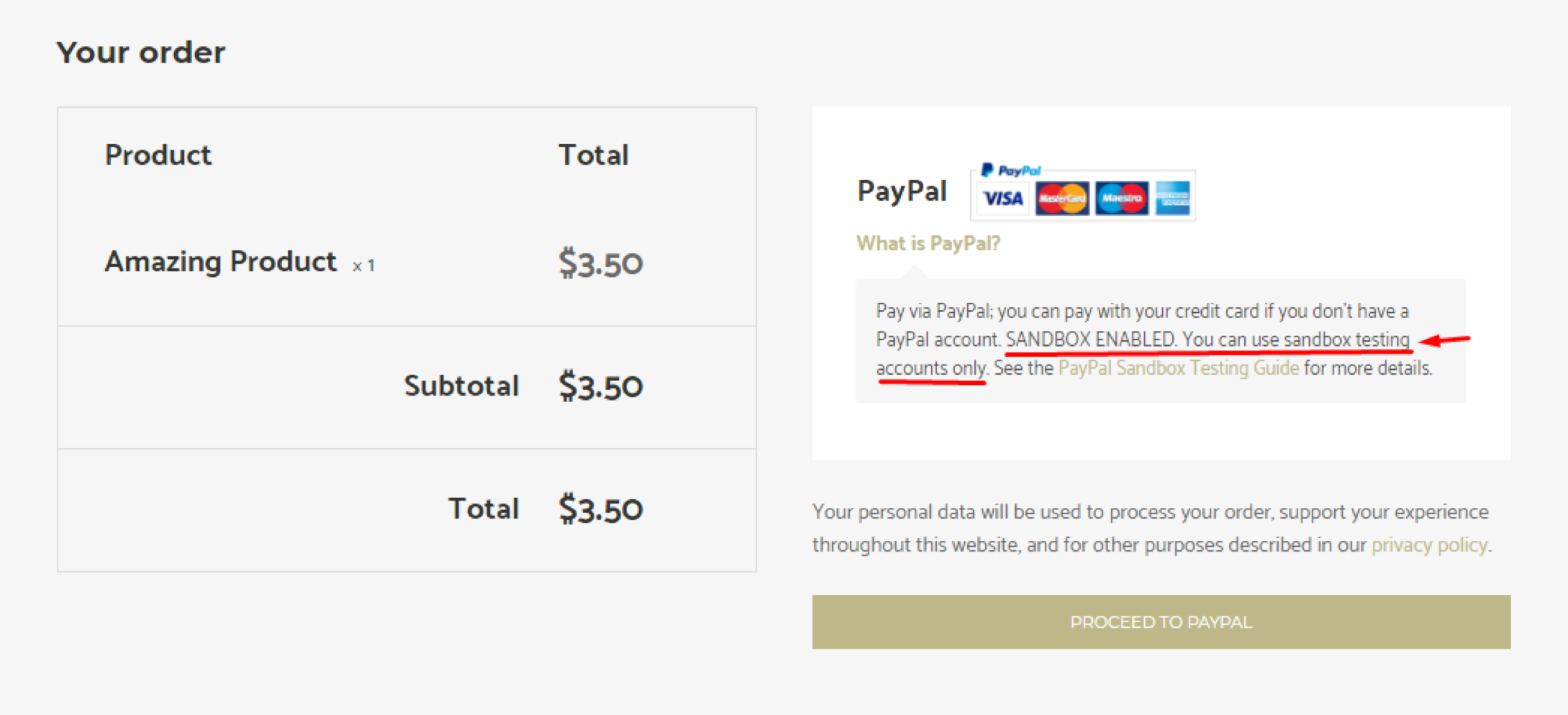 woocommerce paypal-blog-7