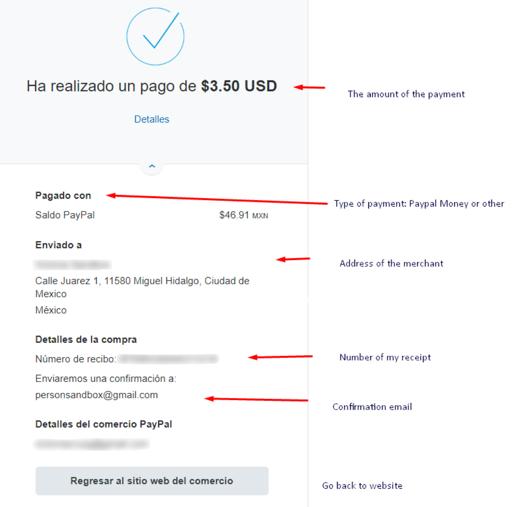woocommerce-paypal-blog-9