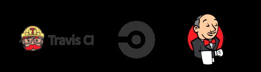 continouous-integration-workflowgraph-08-e1533059826904-comp