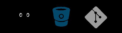 continouous-integration-workflowgraph-09-e1533060051845-comp